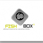 Babybox 2 kg – FishBox